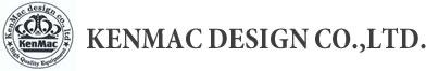 株式会社ケンマックデザイン|制御盤の配線・設計、バイク・自動車パーツのデザイン設計・試作・製作、配送から空間デザインまでワンストップでご提供|栃木県宇都宮市